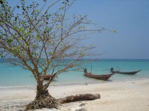 Thailand Beach Homes