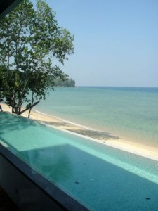 Phuket beach condos in amazing Thailand