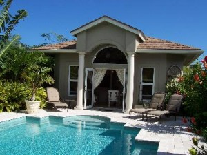 florida beach homes for sale beach homes for sale