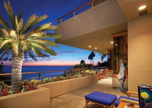 San Diego Beach Homes For Sale Beach Homes For Sale
