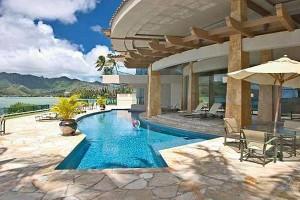 Santa Barbara Beach Homes For
